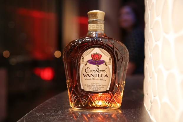 crownroyal-miami-5969-a