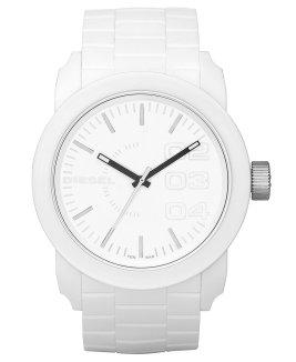 diesl watch