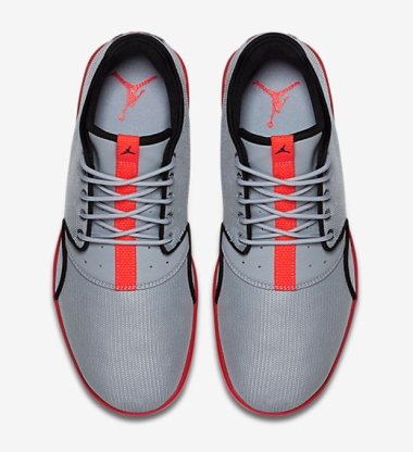 jordan-eclipse-grey-infrared-4