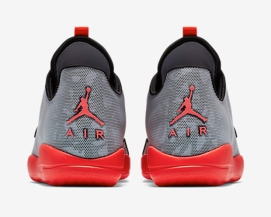 jordan-eclipse-grey-infrared-6