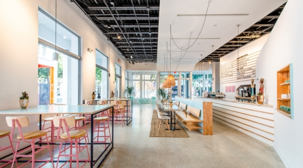 New Fav Breakfast Spot: OTL Miami in the Design District | The Magic City Living Blog By Imaralioness