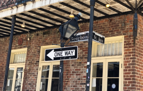 Bourbon Street (New Orleans) - 2019 All You Need to Know BEFORE You Go (with Photos) - TripAdvisor Safari, Today at 10.38.04 AM