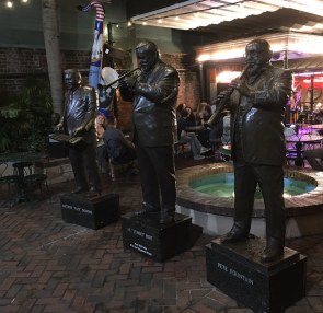 Bourbon Street (New Orleans) - 2019 All You Need to Know BEFORE You Go (with Photos) - TripAdvisor Safari, Today at 10.43.54 AM