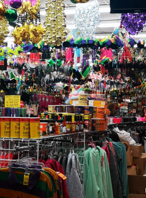 Bourbon Street (New Orleans) - 2019 All You Need to Know BEFORE You Go (with Photos) - TripAdvisor Safari, Today at 10.47.36 AM
