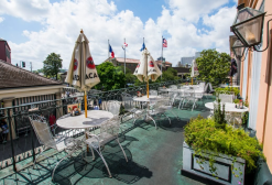 The Original French Market Restaurant and Bar, New Orleans - French Quarter - Menu, Prices, Restaurant Reviews & Reservations - TripAdvisor Safari, Today at 11.18.47 AM